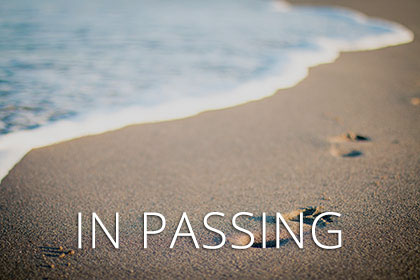 in-passing