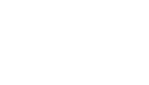 Position Papers logo